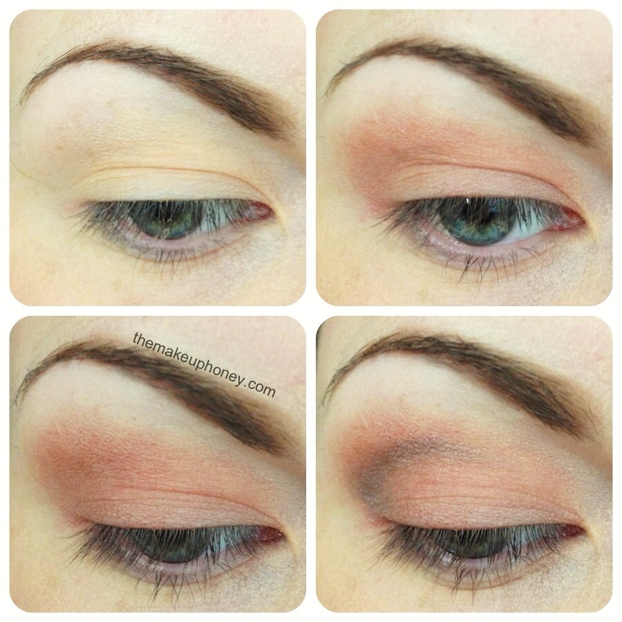 The gallery for --> Eye Makeup Tutorial Tumblr