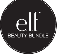 beauty-bundle-logo