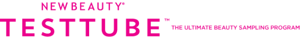 testtube_logo