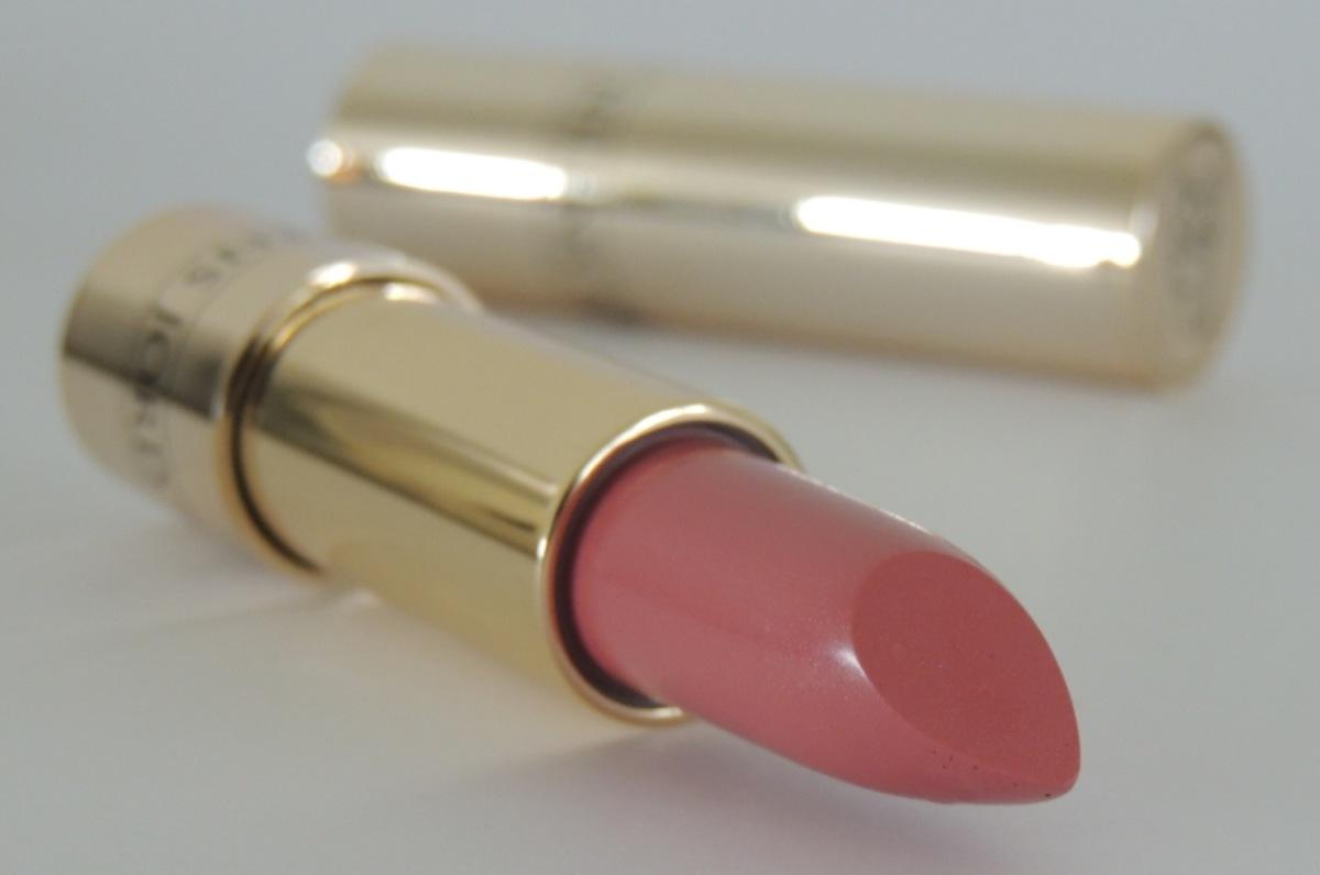 Nilens Jord: Lipstick